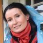 Nejsympatičtější maminkou Moravy a Slezska je ředitelka Charity Krnov